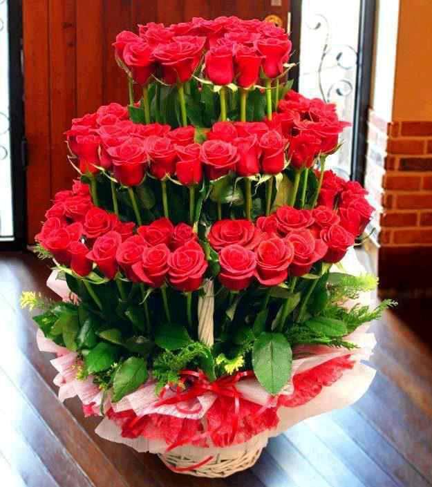 Catalogo Flores A La Carta Florerias En El Df Distrito